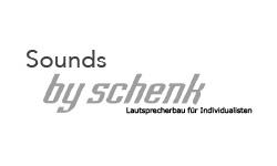 byschenk_partner