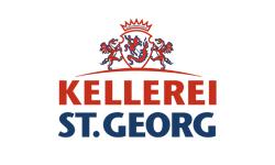 logo_kellerei