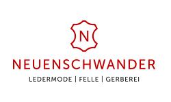 logo_neuenschwander